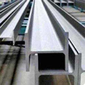 تصویر تیرآهن ۱۴