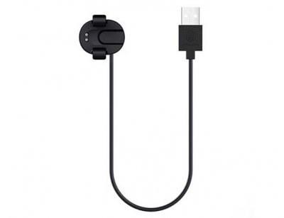شارژر دستبند شیائومی نیلکین Nillkin Charger Cable Xiaomi Mi Band 4 |