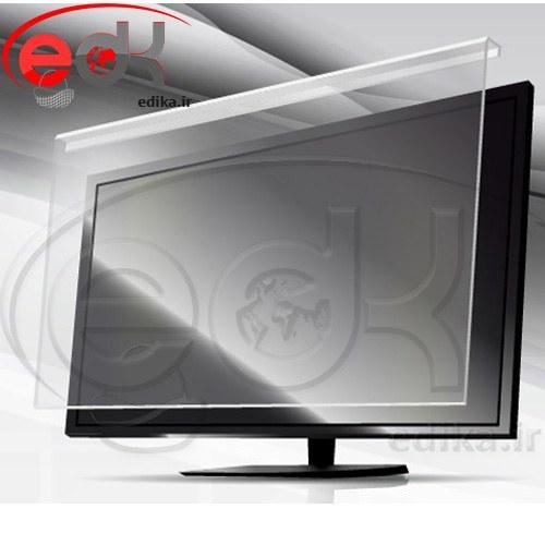 محافظ صفحه تلوزیون ۳۲ اینچ تخت | PROTECT TV SCREEN