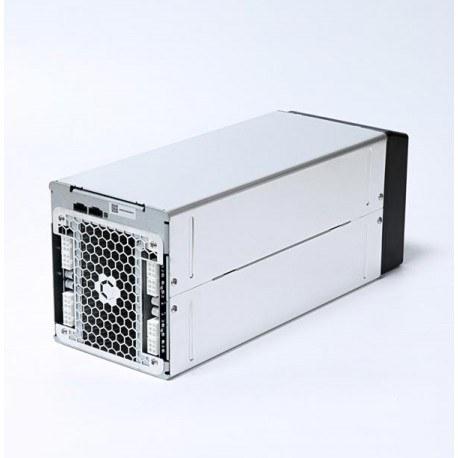 دستگاه ماینینگ کانن مدل AvalonMiner ۸۵۱ | Canaan AvalonMiner 851 14.5TH/s Bitcoin Miner