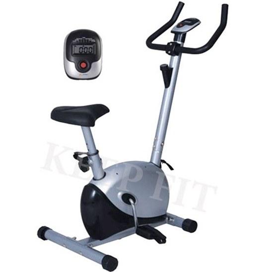 دوچرخه ثابت مگنتیک کیپ فیت Keep Fit  6518  