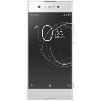 Sony Xperia XA1 | 32GB | گوشی سونی اکسپریا ایکس آ 1 | ظرفیت ۳۲ گیگابایت