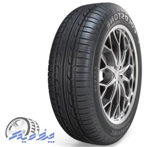 تصویر لاستیک گلدستون GS-2030 175/60R13تولید 2021 goldstone tire GS-2030 175/60R13