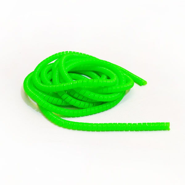 تصویر محافظ کابل شارژ پلاستیکی کد 1300