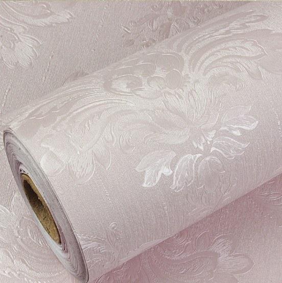 تصویر کاغذدیواری پشت چسب دارطول 15 متری RA17 - کاغذ دیواری چسب دار | خریدکاغذ دیواری پشت چسب دار | برچسب کابینت | برچسب کابینت| پوستر