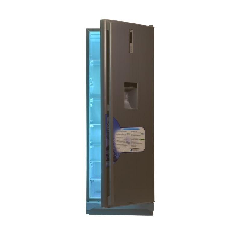 یخچال سونیل مدل RN-2037   Sonill RN-2037 Refrigerator