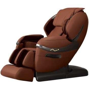 صندلی ماساژ آی رست مدل SL-A80   iRest SL-A80 Massage Chair