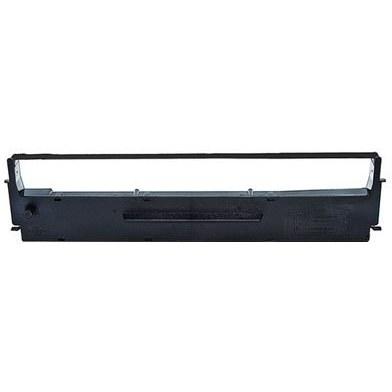 تصویر Compatible Ribbon LQ-300+/MX80 کارتریج  LQ-300+/MX80
