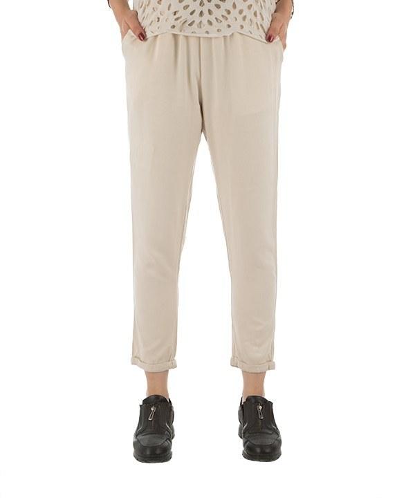 شلوار زنانه جوتی جینز