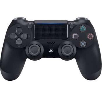 دسته بازی باسیم مدل DOUBLESHOCK 4  مناسب برای PS4             غیر اصل | DOUBLE SHOCK 4 WIRED CONTROLLER SONY FOR PS4