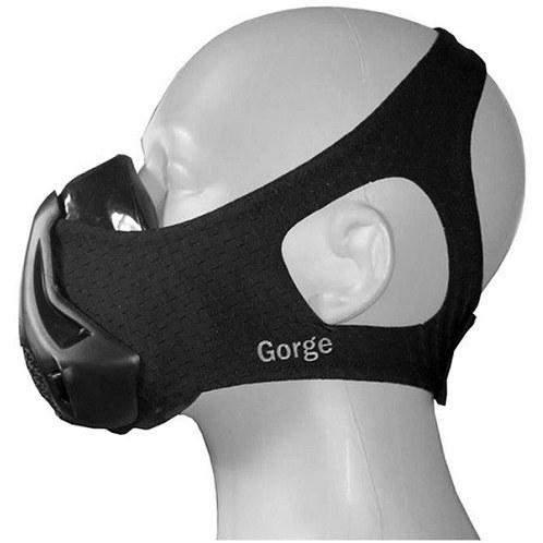ماسک تمرین ( ماسک ارتفاع ) گرج | Gorge (Training Mask (Height Mask