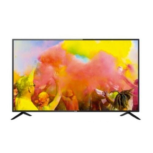 تصویر تلویزیون سام الکترونیک مدل UA39T4000TH UA39T4000TH- HD