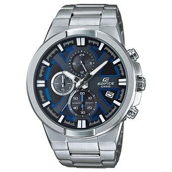 ساعت مچي عقربه اي مردانه کاسيو مدل EFR-544D-1A2VUDF | Casio EFR-544D-1A2VUDF Watch For Men