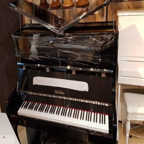 عکس پیانو آکوستیک pearl river پرل ریور مدل Pn2 tamaa آکبند  پیانو-اکوستیک-pearl-river-پرل-ریور-مدل-pn2-tamaa-اکبند