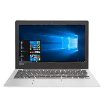 Lenovo Ideapad 120S | 11 inch | Celeron | 4GB | 500GB | لپ تاپ ۱۱ اینچ لنوو ideapad 120S