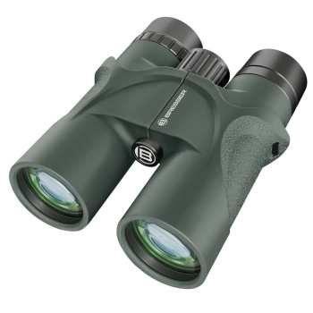 عکس دوربین دو چشمی برسر مدل Condor 10X42 Bresser Condor 10X42 Binoculars دوربین-دو-چشمی-برسر-مدل-condor-10x42