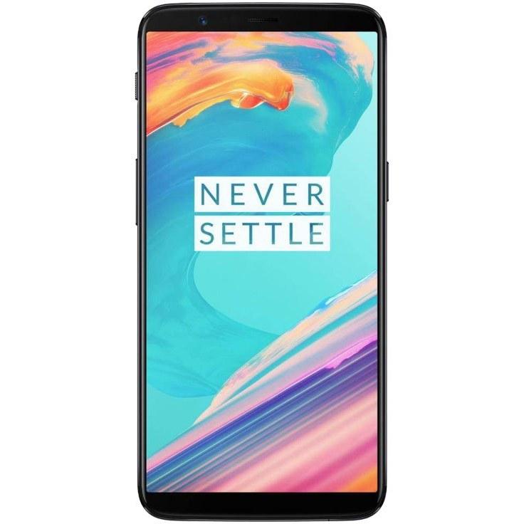 گوشی OnePlus 5T Dual SIM   OnePlus 5T Dual SIM -64 GB