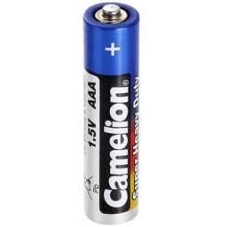 باتری نیم قلمی کملیون مدل  Super Heavy Duty بسته 1152 عددی |