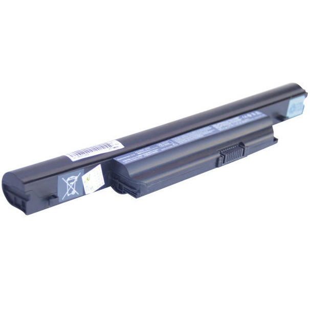 Acer Aspire 5820 6Cell Laptop Battery