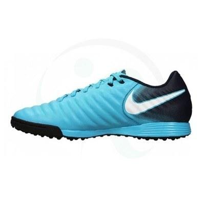 کفش فوتبال نایک تمپو ایکس لیگرا Nike TiempoX Ligera IV TF 897766-414