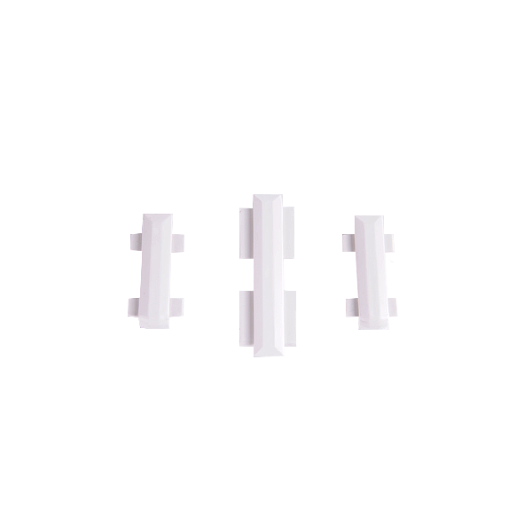 تصویر قطعه اتصال 80 در 50 سوپیتا کد 50037