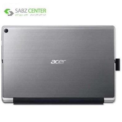 تبلت ایسر مدل Switch Alpha 12 ظرفیت 256 گیگابایت   Acer Switch Alpha 12 256GB Tablet