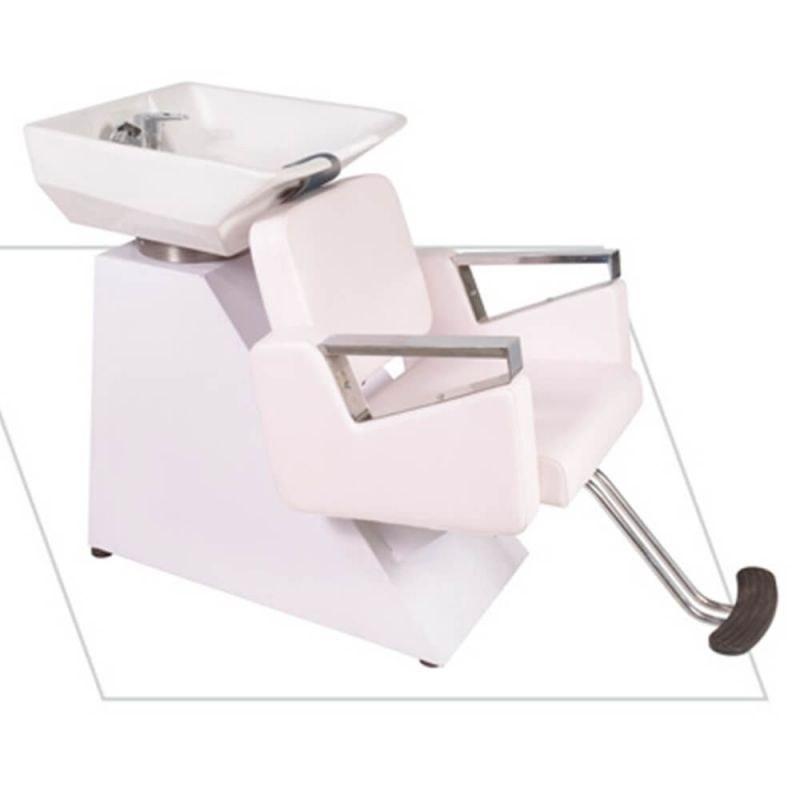 صندلی سر شور آرایشگاهی صنعت نواز مدل SN-3814