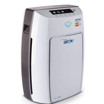 تصویر تصفیه هوای ایرجوی مدل AJ3500 AIRJOY CONDITIONER AJ3500