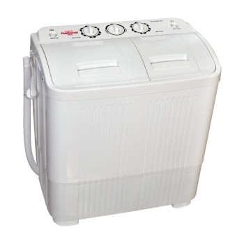 تصویر ماشین لباسشویی مینی واش اینترنشنال آنیل مدل WM3500 با ظرفیت 3.5 کیلوگرم ا INTER National ANIL Mini Washing Machine Model WM3500 with a capacity of 3.5 kg INTER National ANIL Mini Washing Machine Model WM3500 with a capacity of 3.5 kg