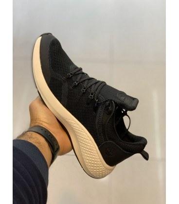 کفش مخصوص پیاده روی مردانه تیمبرلند مدل Timberland Mens FlyRoam Trail