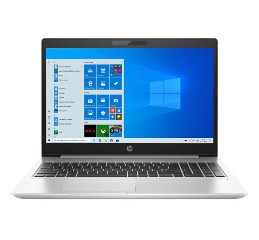 لپ تاپ 15 اینچی اچ پی مدل (ProBook 450 G7-F)
