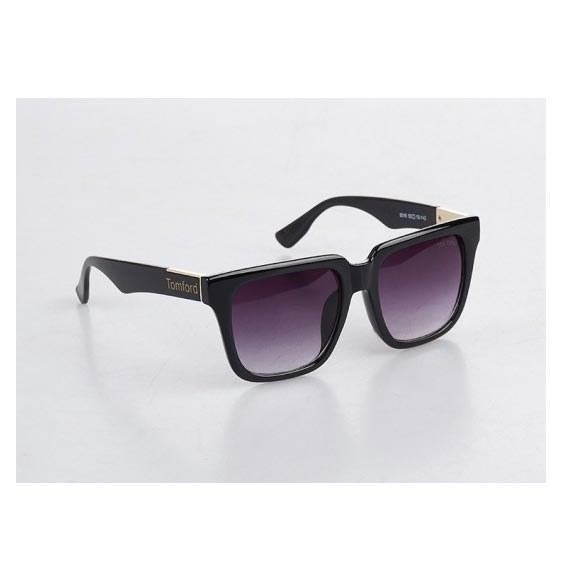 عینک آفتابی زنانه طرح Tom Ford |