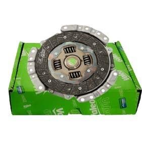 دیسک و صفحه پراید والئو سبز کره ای اصلی |