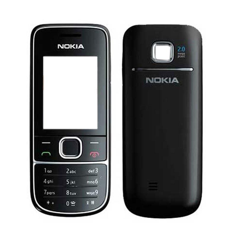 قاب نوکیا Nokia 2700 مشکی