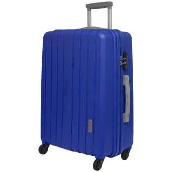چمدان سیفانگ کد P131202 - 28 |