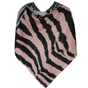 روسری زنانه کد 000214