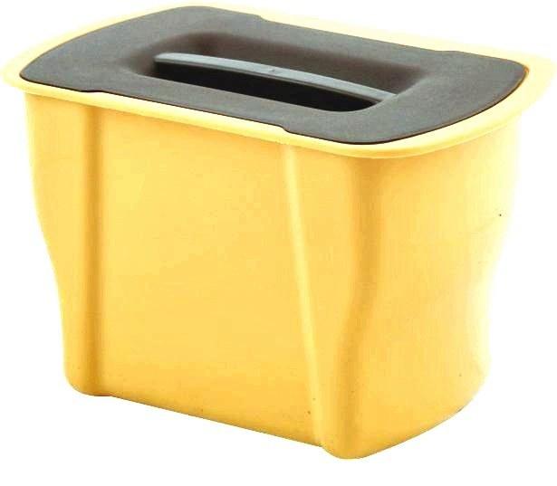 main images سطل زباله کابینتی شایگان