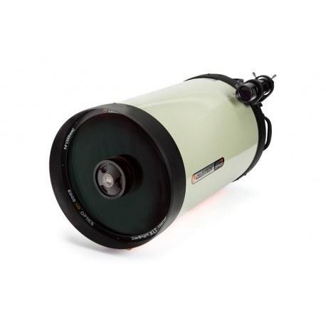 تلسکوپ ۱۴ اینچ EdgeHD سلسترون
