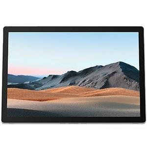 تصویر مایکروسافت مدل سرفیس بوک 3 15 اینچی (Surface Book 3 15inch)