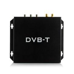 تصویر گیرنده دیجیتال خودرو Car DVB-T Tuner گیرنده دیجیتال خودرو Car DVB-T Tuner