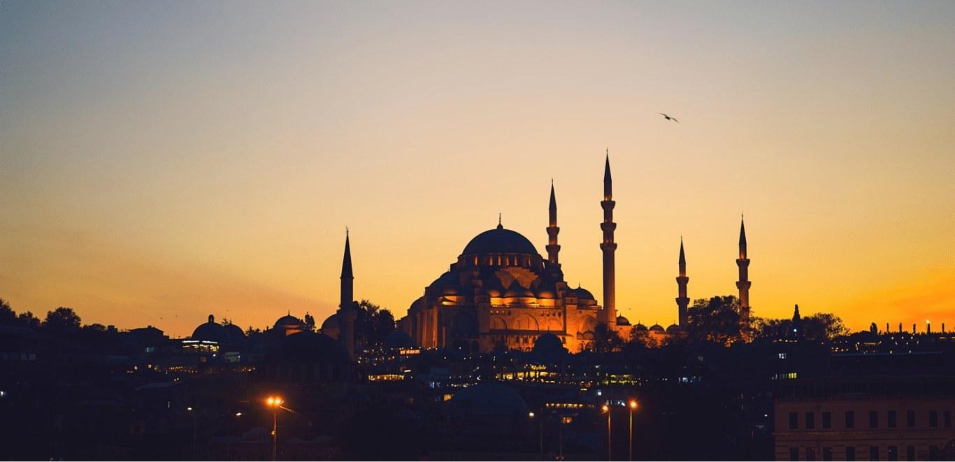 main images دوره آموزش زبان ترکی استانبولی با استاد الهام حیدری
