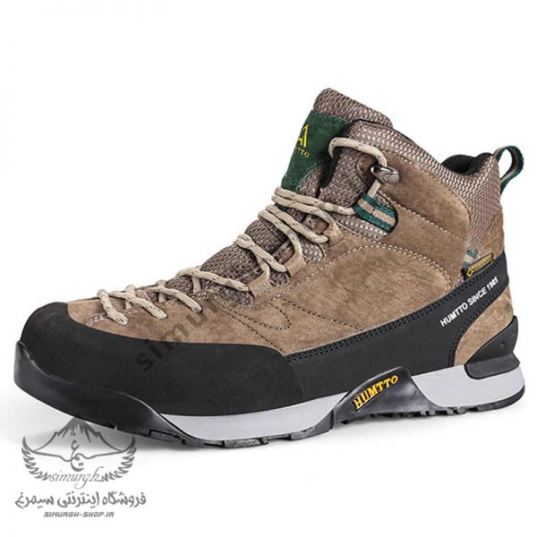 کفش کوهنوردی هامتو مدل ۱-۲۹۰۰۱۶A کد ۰۲ |