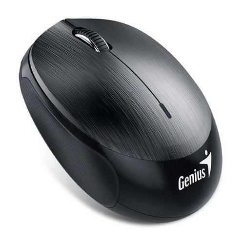تصویر ماوس بلوتوثی NX-9000BT جنیوس Genius  NX-9000BT Bluetooth Mouse