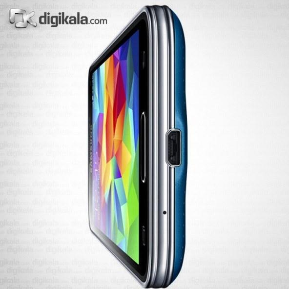 img گوشي موبايل سامسونگ گلکسي اس5 ميني G800H Galaxy S5 mini G800H 16GB