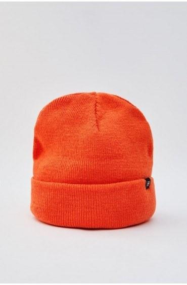 تصویر کلاه مردانه پل اند بیر