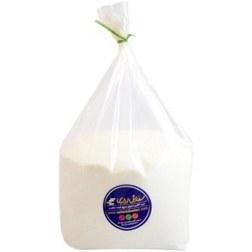 شکر سفید بسته 5 کیلوگرمی |
