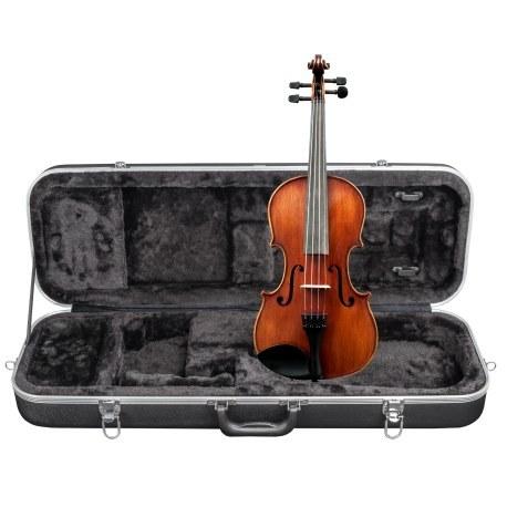 violin amati 200 size 2/4 |
