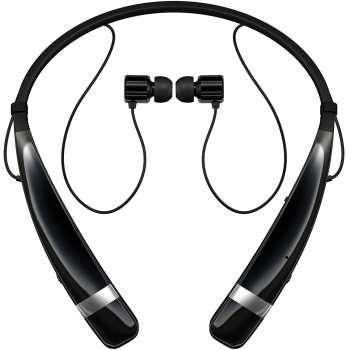 هدست استریو بی سیم ال جی مدل Tone Pro HBS-760