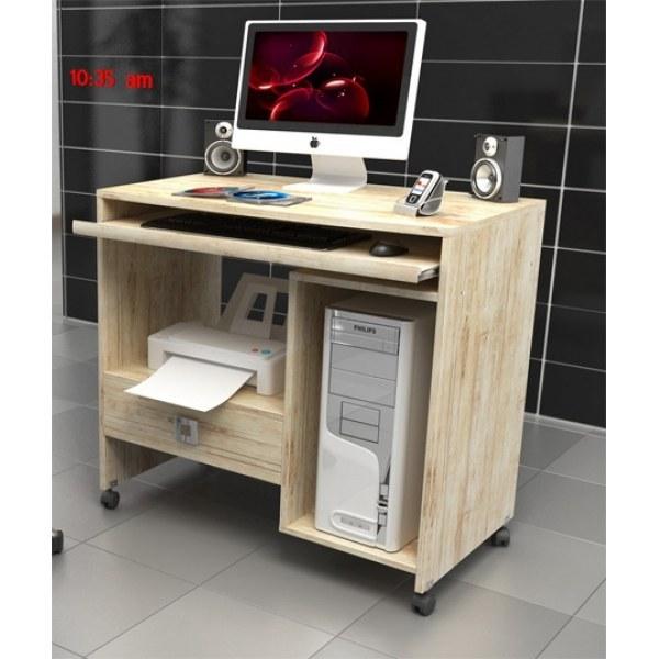 میز کامپیوتر مدل 2002