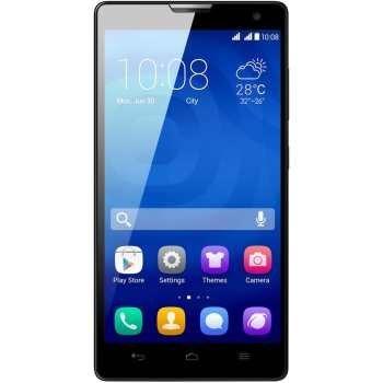 تصویر گوشی موبایل هوآوی مدل هانر 3 سی با حافظه 8 گیگابایت Huawei Honor-3C-U10